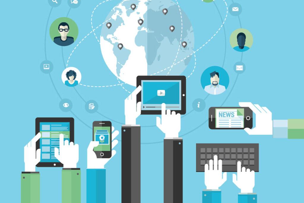 e-mailing - community manager en lima - quiero estar de primero el google - pagina web - diseño de pagina web en lima - pagina web en lima - donde hacer pagina web en lima - pagina web creativa - sms masivo en lima - sms en lima - mensaje masivo en lima – holacliente - sistema de gestion empresarial en lima - erp en lima - google ads en lima - sms masivo en peru - llamadas ivr - aplicaciones moviles en lima – phc en lima – diseño de aplicaciones en lima – quiero generar leads en lima