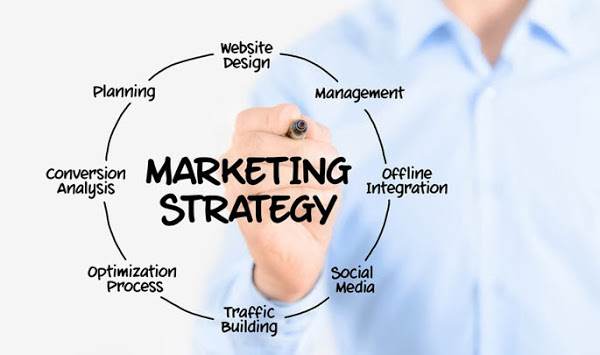 estrategias-marketing-online