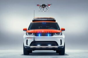 recorte620_land-rover-hero-project-dron (1)