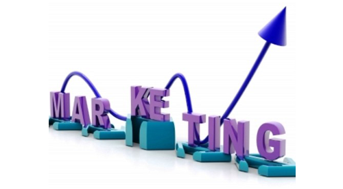 tendencias_marketing