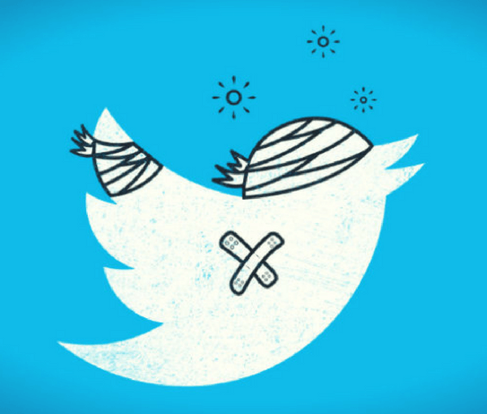 Crisis-de-Twitter