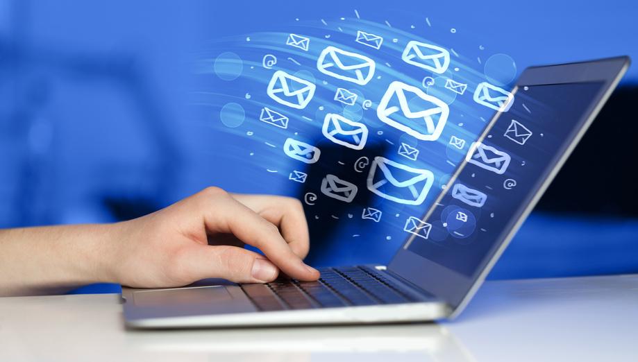 Mailing masivo - email masivo - mailing masivo en lima - mailing masivo en Peru -Agencia de Marketing Digital - holacliente