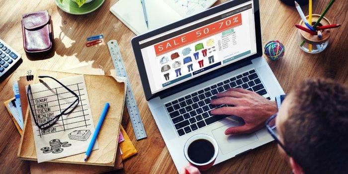 Agencia de Marketing Digital - community manager en lima - quiero estar de primero el google - pagina web - diseño de pagina web en lima - pagina web en lima - donde hacer pagina web en lima - pagina web creativa - sms masivo en lima - sms en lima - mensaje masivo en lima – holacliente - sistema de gestion empresarial en lima - erp en lima - google ads en lima - sms masivo en peru - llamadas ivr - aplicaciones moviles en lima – phc en lima – diseño de aplicaciones en lima – quiero generar leads en lima