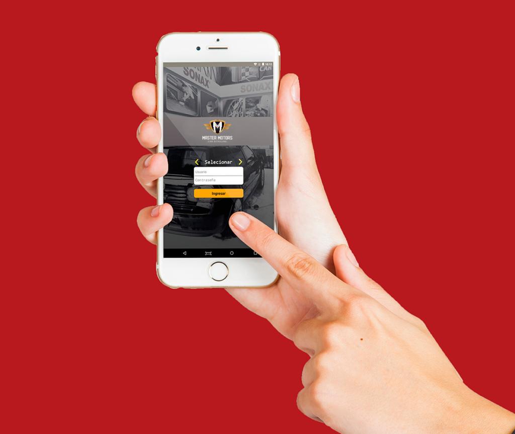 App movil en lima - apps moviles en peru - creacion de aplicaciones moviles - aplicaciones moviles en peru - apps en peru - quiero una app en Lima- quiero una aplicacion movil en Lima - creacion de app movil en lima - como hacer una aplicacion en lima - como hacer una aplicación movil en lima - holacliente