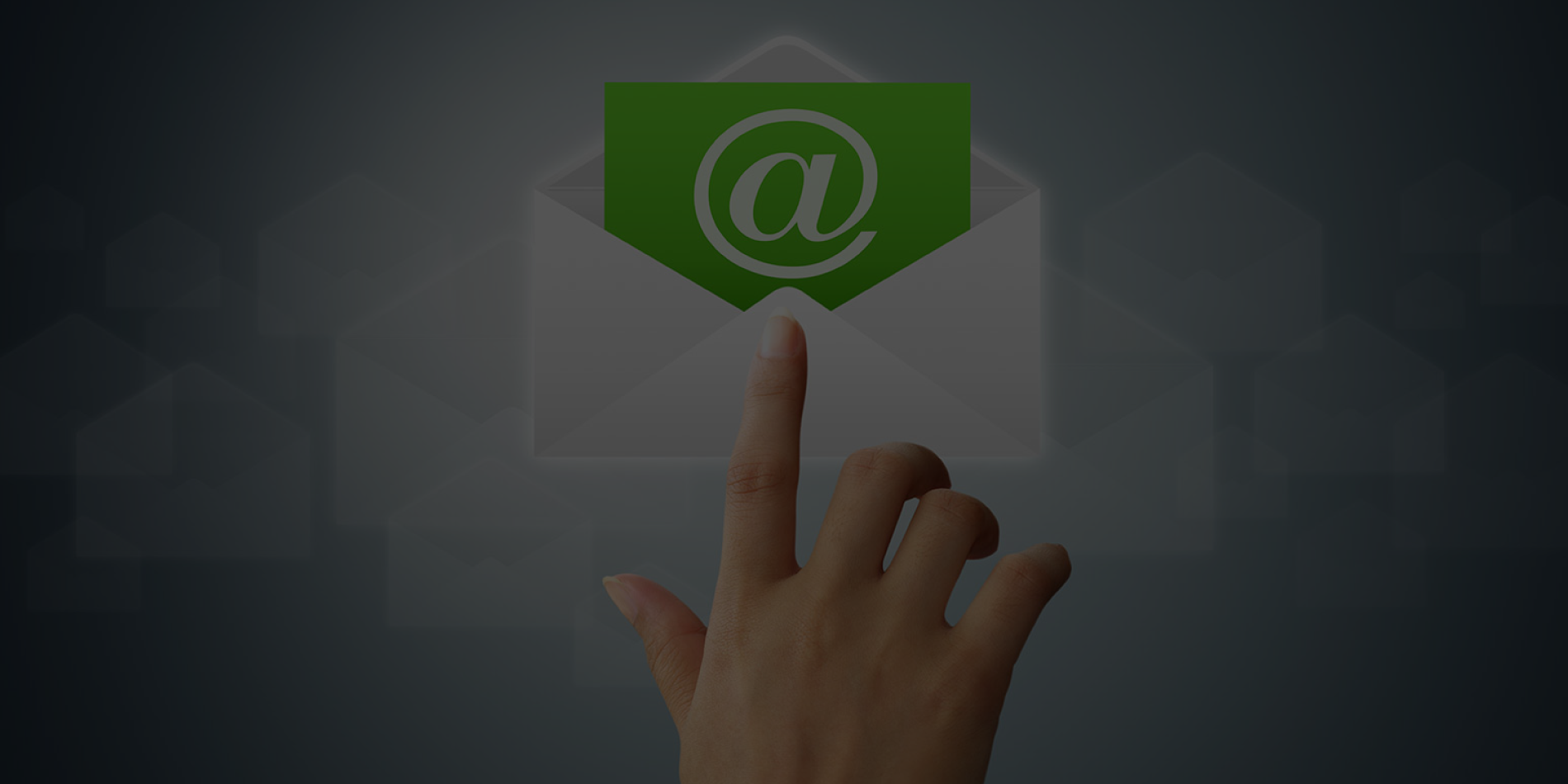 MAILING MARKETING - email marketing en peru - agencia digital en peru - holacliente