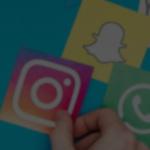 marketing digital - redes sociales - holacliente