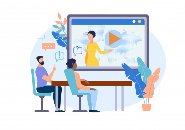 Facebook-Messenger-Rooms- holacliente - agencia de marketing digital - agencia de marketing en peru - teletrabajo - peru