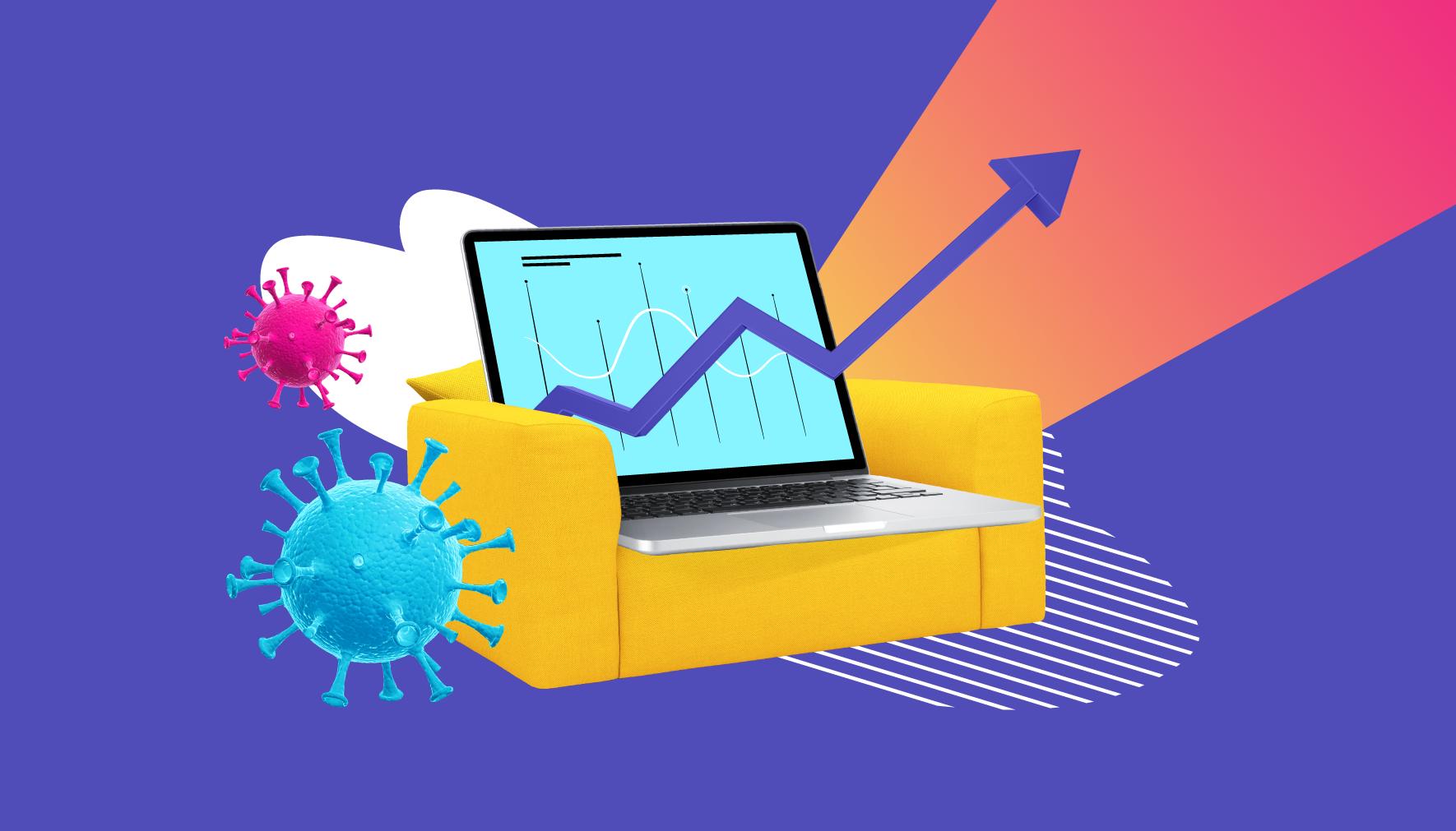 Las-marcas-y-el-marketing-después-de-la-pandemia.-La-transformación-necesaria.---holacliente- agencia de marketing digital