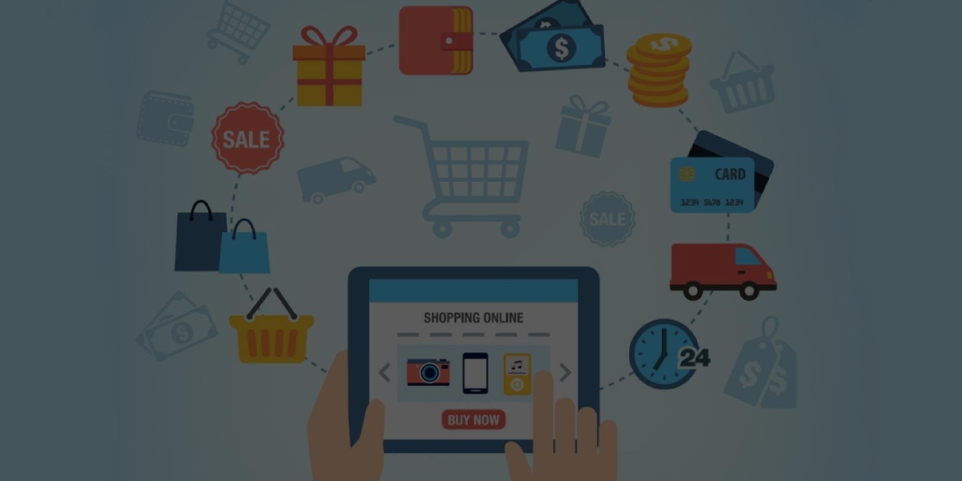 ecommerce---tienda-virtual--creacion-de-tienda-virtual---holacliente
