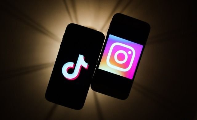 reel, instagram, holacliente, marketing digital, agencia de marketing digital.