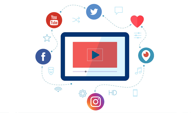 video-marketing-consumidores-redes-sociales-facebook-youtube-instagram-Lima-Peru