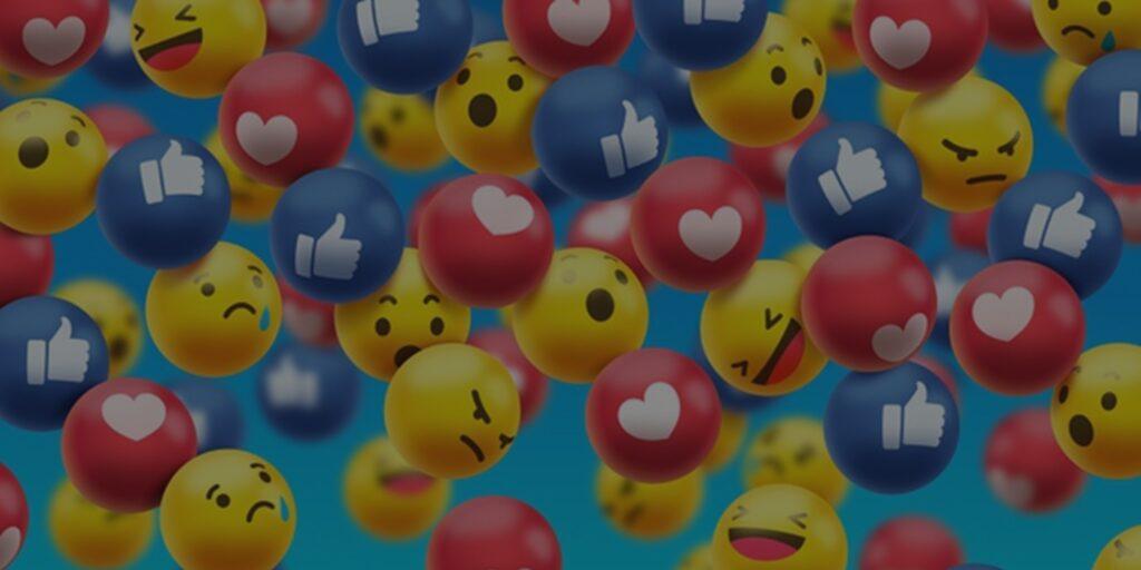 anuncios-publicitarios-marcas-redes-sociales-Facebook-Algoritmo-publicidad-Menor-alcance-Segmentaciones-Incrementar-cifras-Conversiones-Publico-Optimizar