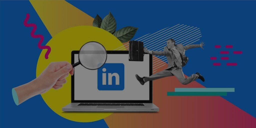 LinkedIn-Herramientas-Empresas-B2b-B2c-Perfil-empresarial-Videos-Interacción-Contenido-Linkedin-Herramientas-Empresas-B2b-B2c-Perfil-empresarial-Videos-Interacción-Contenido-Algoritmo-Copy-Contenido-Copy-Encuestas-Hashtags-Optimizar-Red-social-Análisis-mediciones-Elementos-Lima-Perú