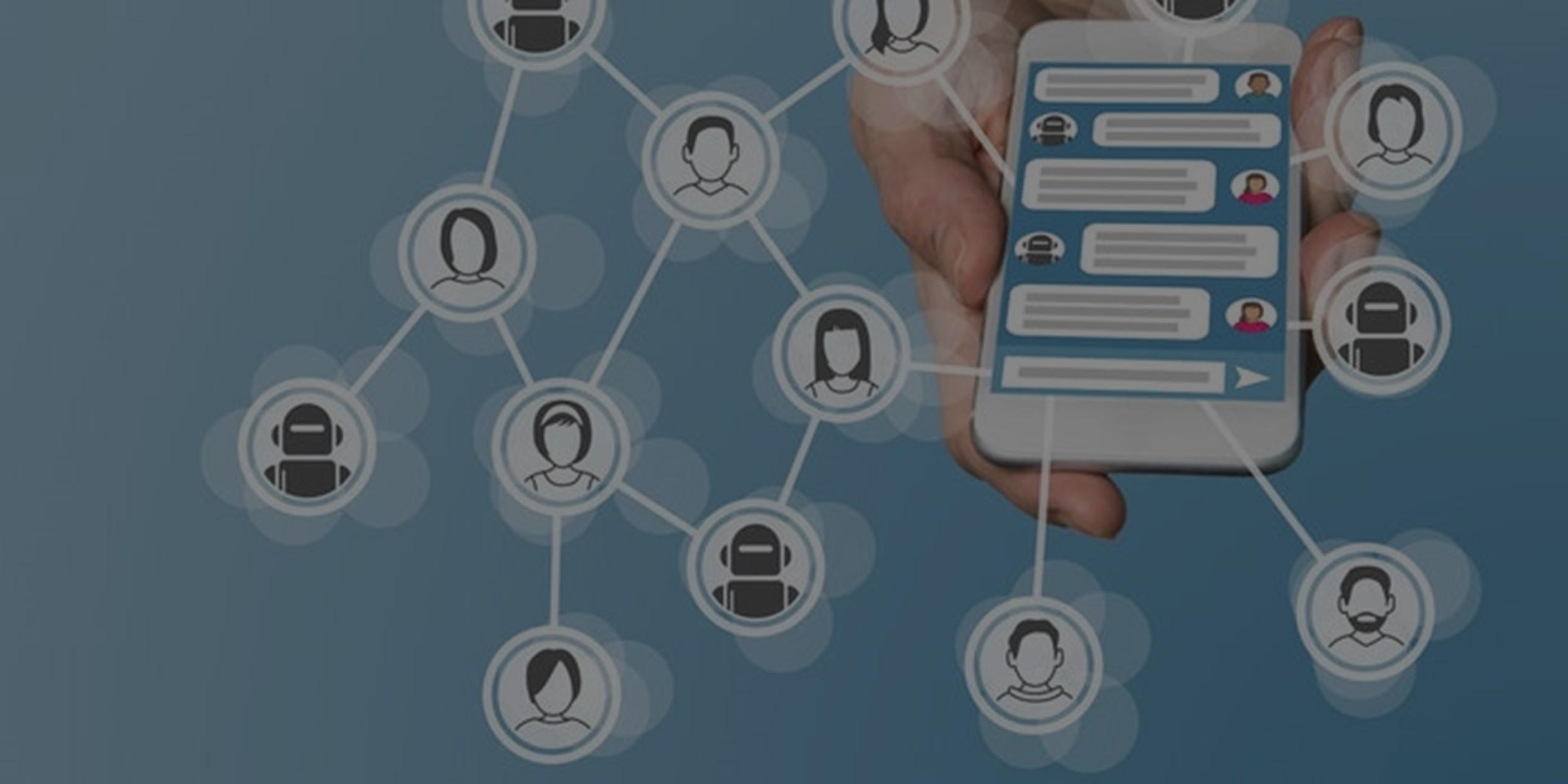 Chatbot_engagement_posicionamiento_contenidodevalor_posicionamiento_socialmedia_campañasefectivas_Marketingdigital_RedesSociales_LimaPerú
