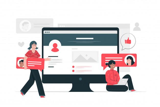 Evolución-Marketing-digital-Marcas-Negocios-Redes-sociales-Facebook-Herramientas-Tiendas