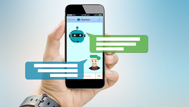 Chatbot_OptimizarTiempos_MarketingDigital_Conversación_LimaPerú