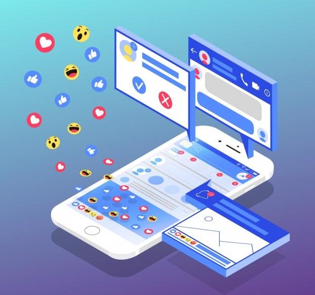 publicidad-conversiones-anuncios-algoritmo-facebook-publicaciones-segmentacion-