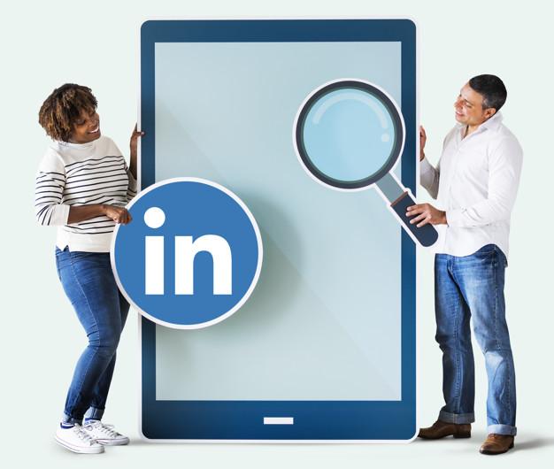Publico-objetivo-Audiencia-correcta-Segmentación-Seguidores-Elementos-Linkedin-lima-Peru