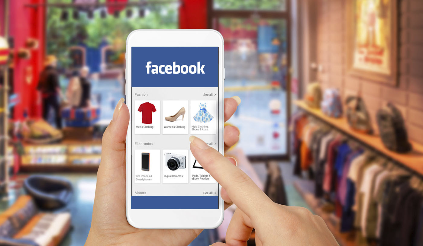 Facebook_Shop_Ventas-Online_Feed_Consumidores_Lima_Perú_RedesSociales