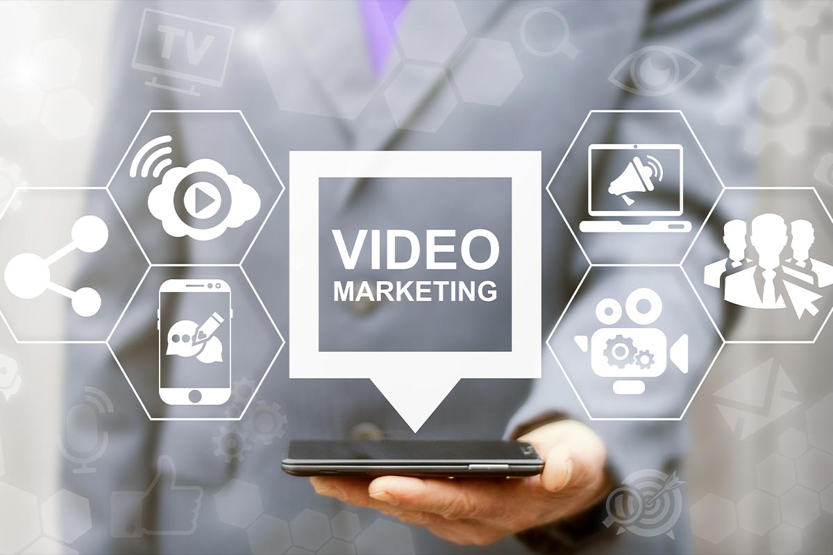 video-marketing-Lima-Peru-marca-solucion-conversion-usuario-fiel-cliente-fidelizacion