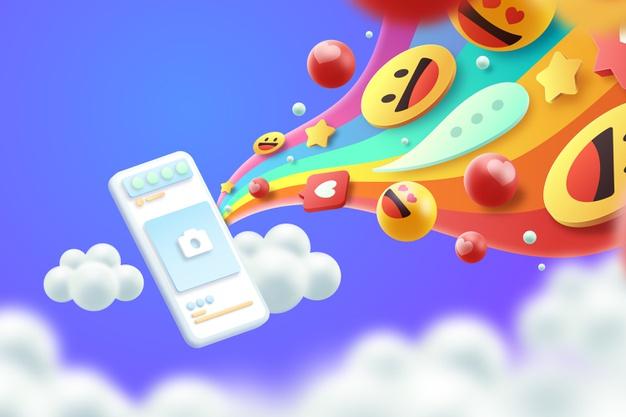 contenidos-variados-mejora-interaccion-en-redes-sociales-mayor-usuarios-lima-peru