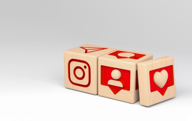 instagram-engagement-valor -interaccion-audiencia-lima-peru