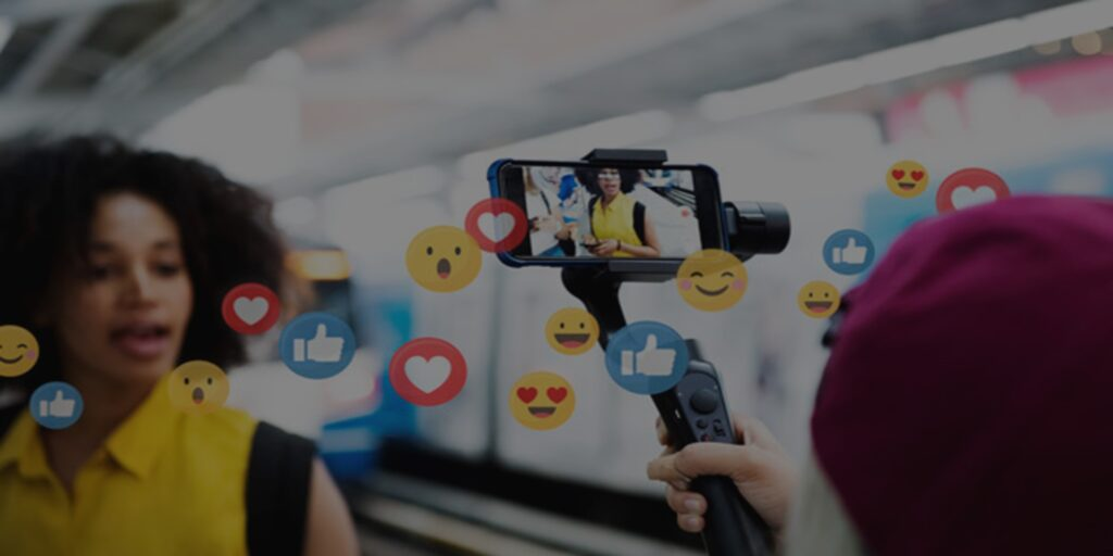 Marcas-Influencers-Posicionamiento-Producto-Alcance-Estrategia-de-contenido-Marketing-digital-Valor-Influencia-publico-Comunidad-Seguidores-Influencer-Marketing-Redes Sociales-Campañas-Lima-Peru