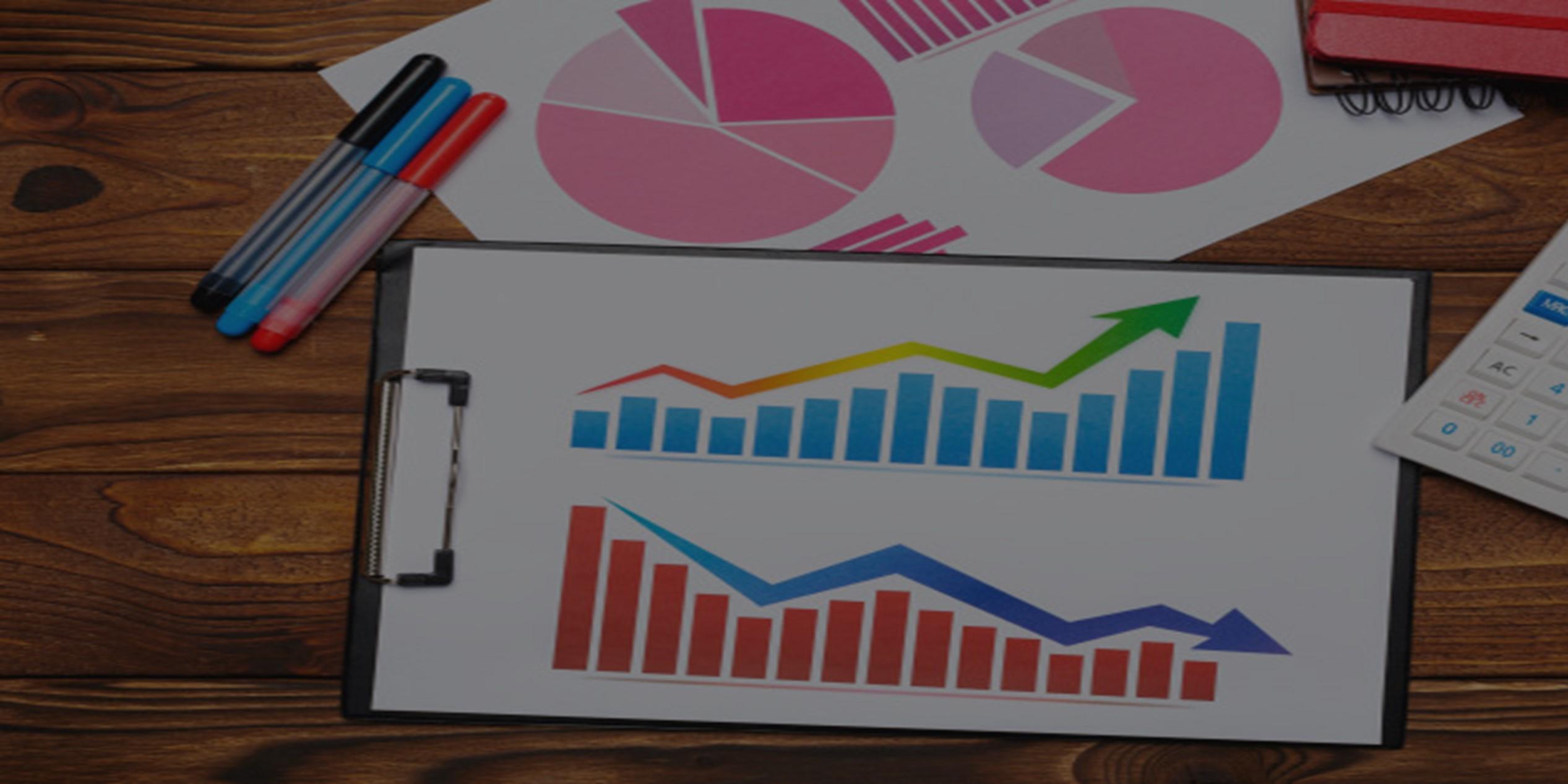 Marketing-digital-metricas-en.redes-sociales-kpis-estadisticas-Lima-Perú