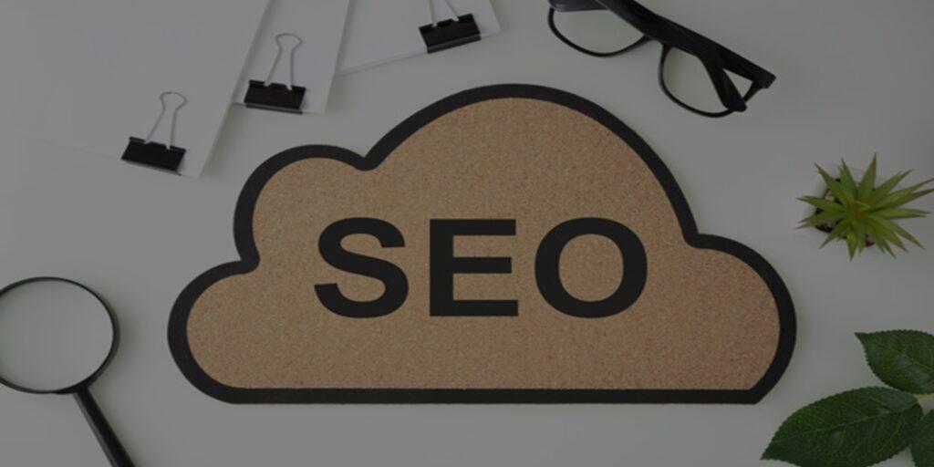Seo-Search-Engine-Optimization-Marketing-digital-Estrategias-Motores-de-busqueda-lima-perú
