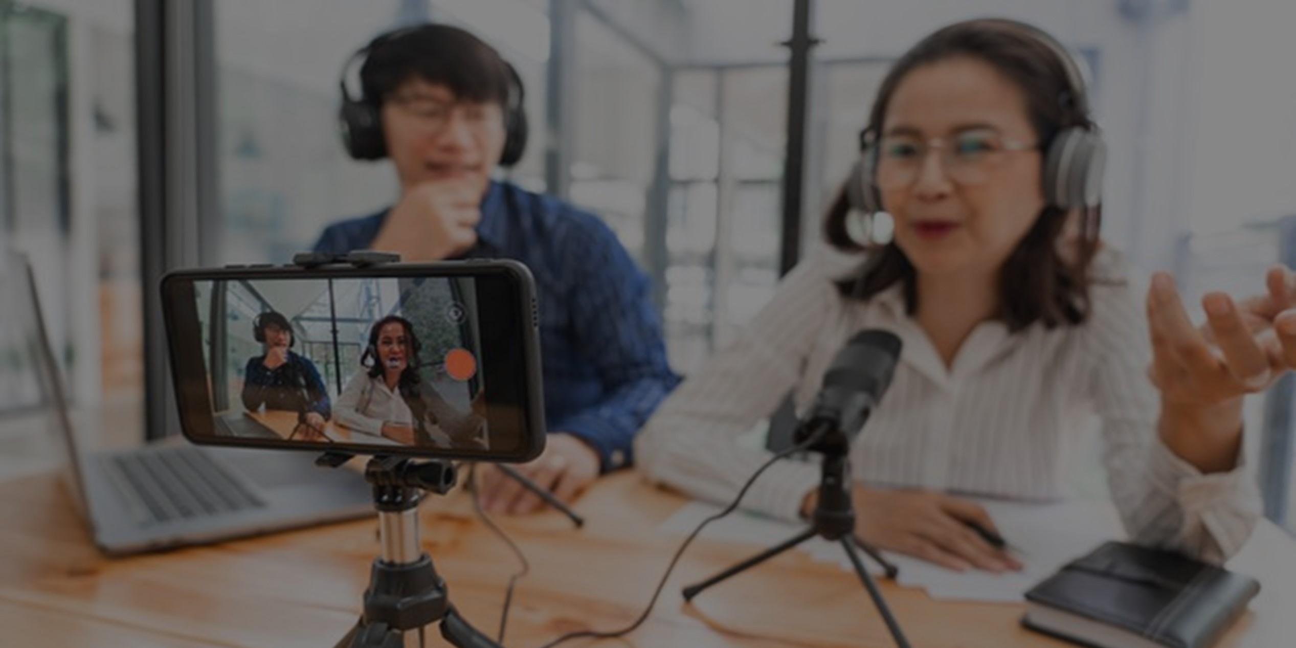 Podcast-Estrategia-de-marketing-Mundo-digital-Marketing-de-contenidos-Lima-Perú