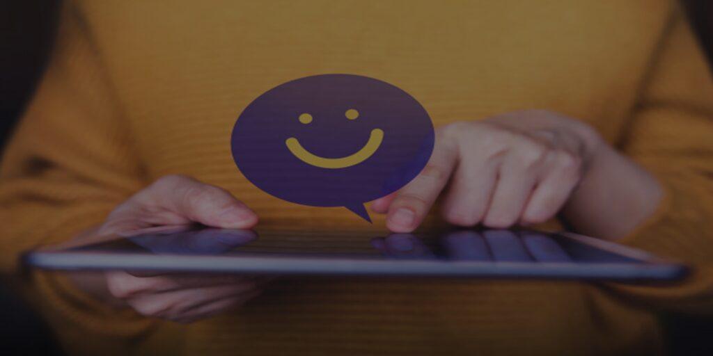 experiencia-de-usuario-producto-digital-potenciar-tu-producto-lima-perú