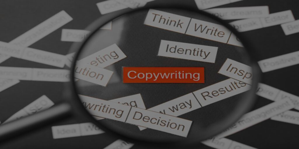 copywriting-facebook-ads-anuncios-administrador-Marketing-digital-Lima-Peru