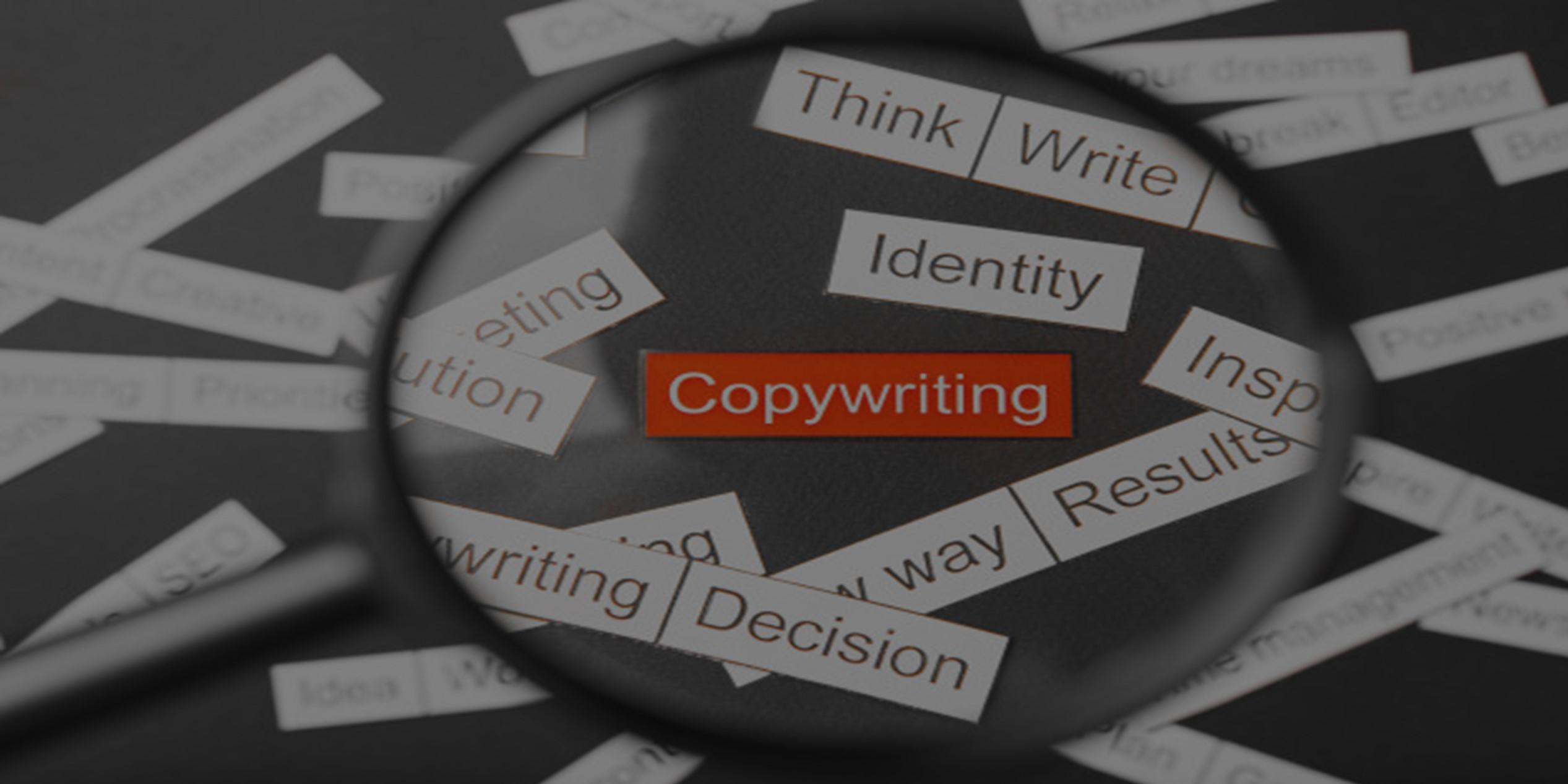 copywriting-facebook-ads-anuncios-administrador-Marketing-digital-Lima-Peru