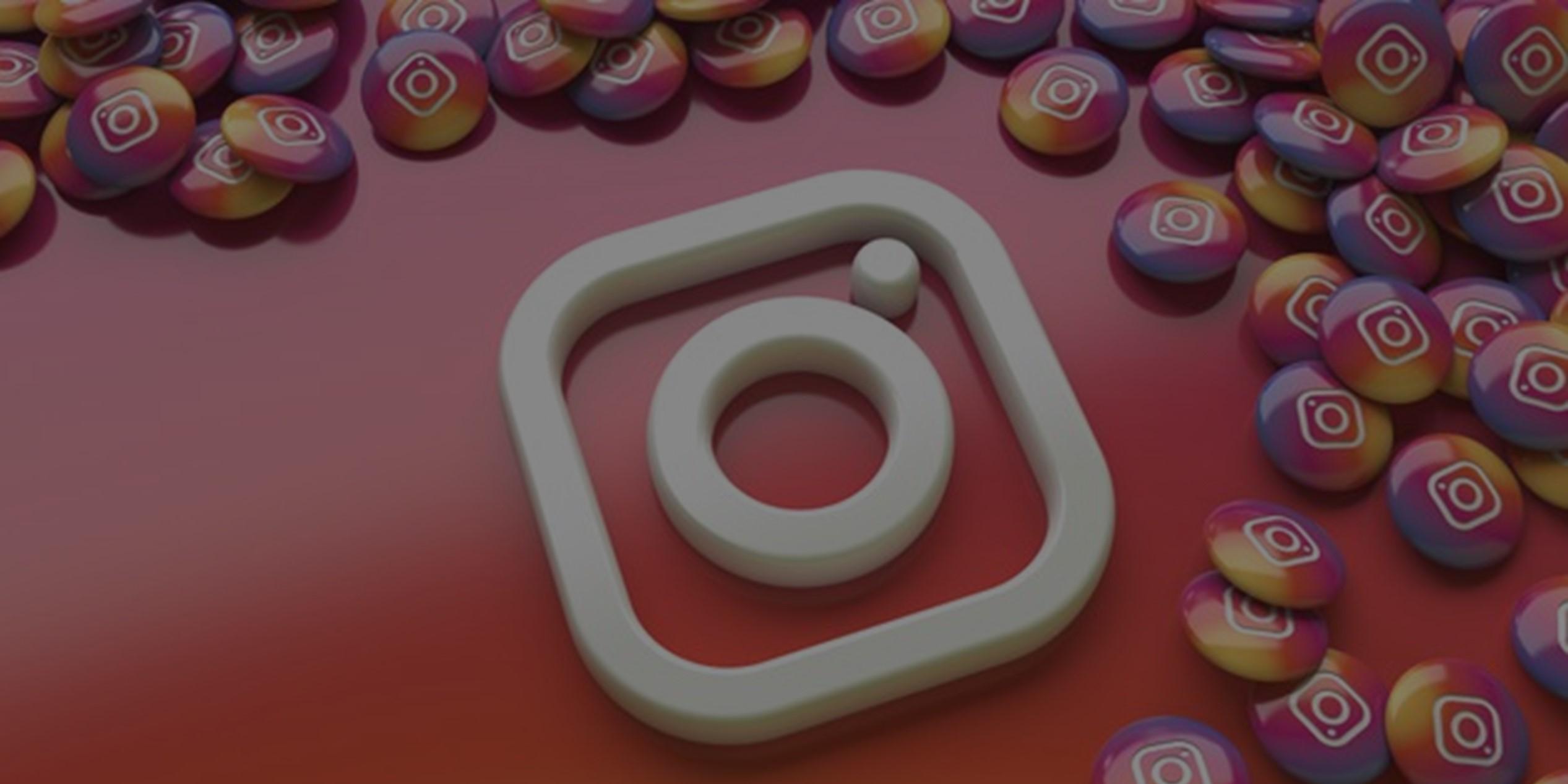 Engagement-Instagram-hashtag-Likes-me-encanta-interaccion-followers-respost-lima-Peru