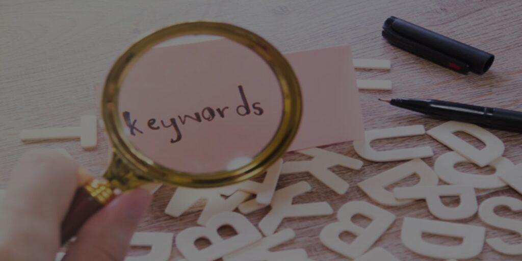 seo-palabras-claves-redes-sociales-facebook-aumenta-tu-alcance-keyword-planner-lima-peru