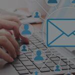 efectividad-de-email-marketing-impulsa-compras-fortalece-la-relacion-con-tus-cliente-lima-peru