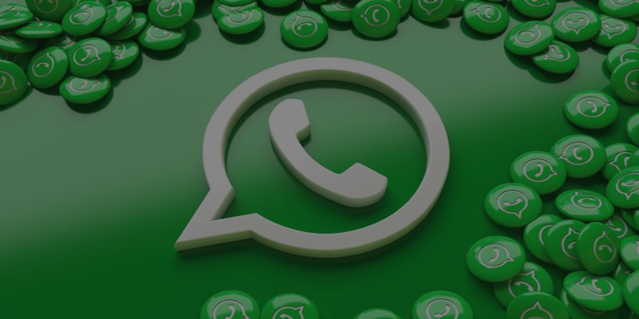 whatsapp-version-web-teletrabajo-llamadas-video-llamadas-desde-la-web-teletrabajo-lima-perú