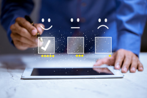 Conecta-con-tus-consumidores-ideales-efectivamente-en-redes-lima-perú