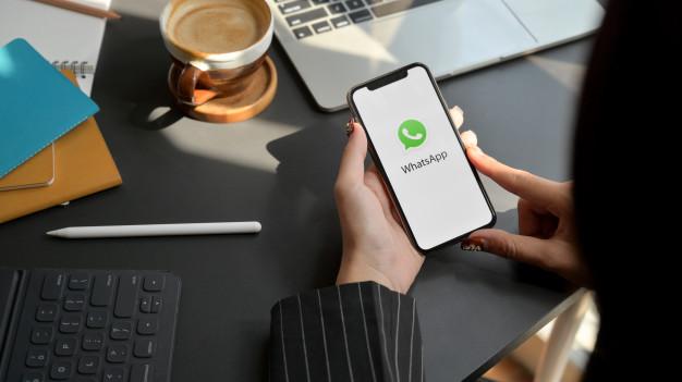whatsapp-web-video-llamadas-por-web-teletrabajo-lima-perú