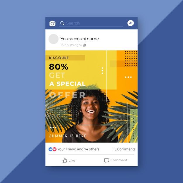 facebook-copy-redes-sociales-facebook-palabras-claves-Lima-Peru