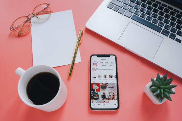 Instagram-engagement-interaccion-conversaciones-repost-historias