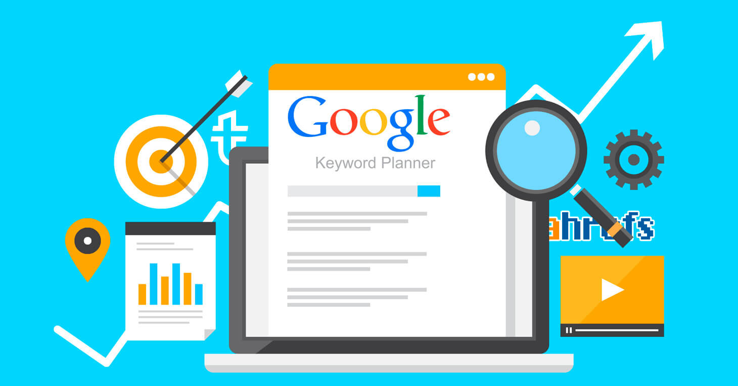 google-keyword-planner-mayor-audiencia-lima-peru