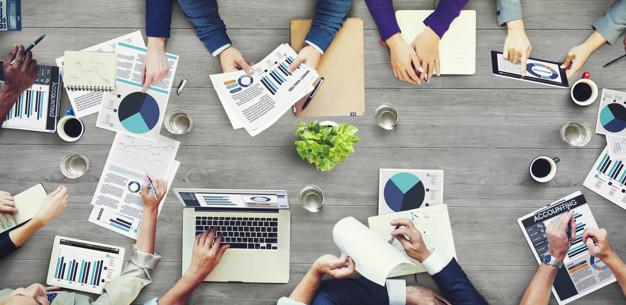 herramientes-redes-sociales-content-marketing-analisis-planeacion-estrategias-estadisticas-lima-peru