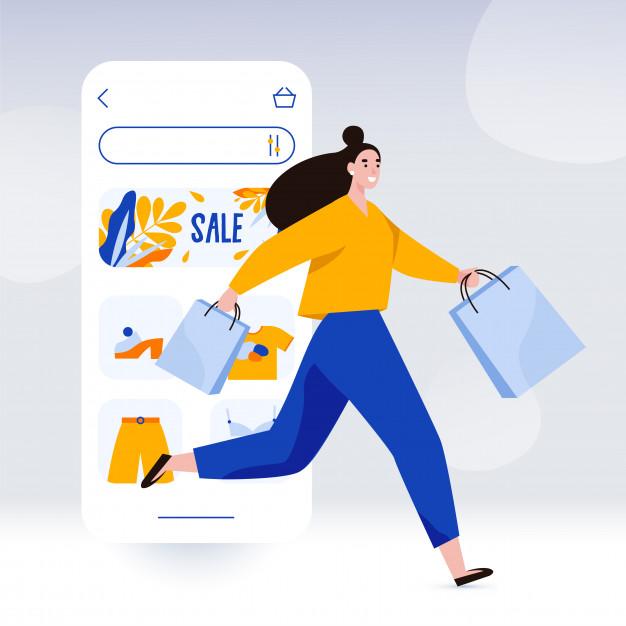 experiencia-usuario-feliz-consumidores-fieles-marketing-digital-lima-perú