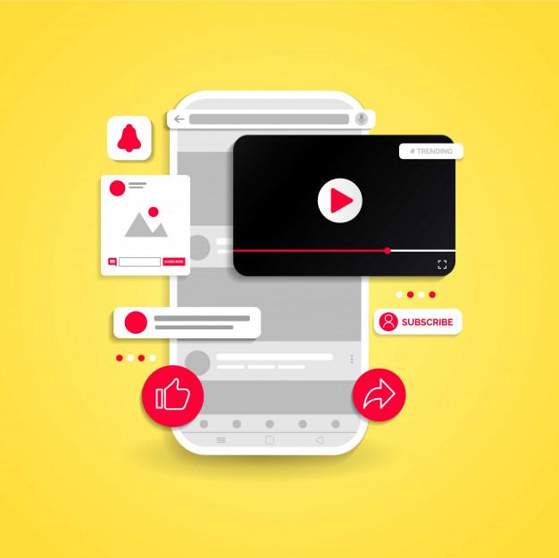 metricas-estrategias-mediciones-youtube-analytics-lima-peru