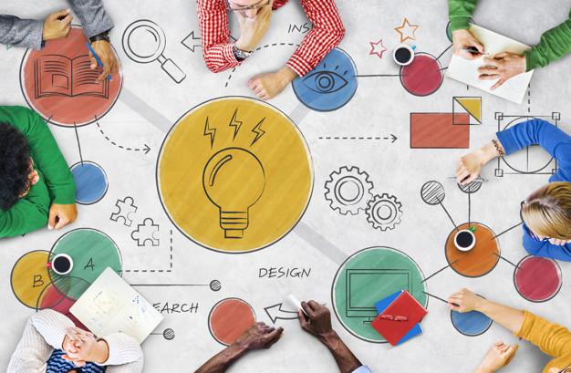 Ideas-Creatividad-investigaciom-planeacion-comportamiento-de-clientes-encuestas-Lima-Peru