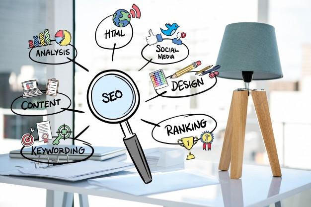seo-estrategias-Search-Engine-Optimization-marketing-digital-impulsa-tu-negocio-lima-perú