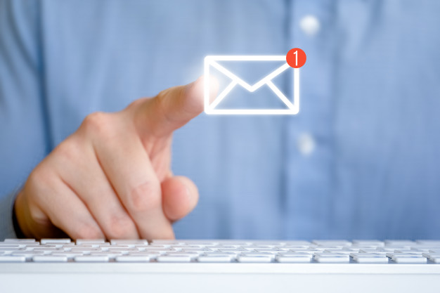 email-marketing-estrategia-de-ventas-efectividad-lima-peru