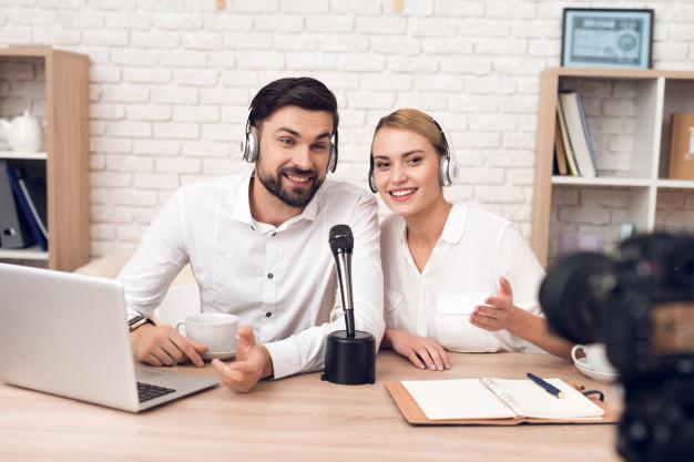 Estrategias-podcast-Marketing-de-contenidos-Lima-perú