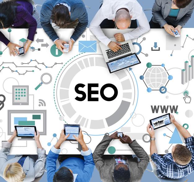 redes-sociales-herramienta-Searching-Engine-Optimizing-SEO-trafico-de-personas-que-visitan-tu-web